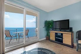 100 calypso panama city beach floor plans best 25 panama
