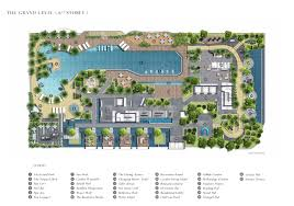 city gate site map singapore condo for sale rent paul poon
