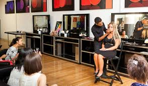 makeup school in nyc makeup artist cles new york mugeek vidalondon