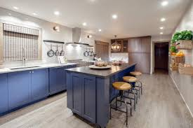 how to measure for an island countertop kitchen island with stools hgtv