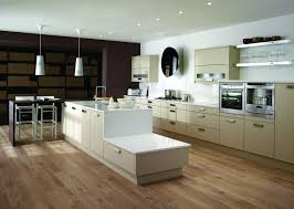 kitchen unit ideas kitchen best kitchen design software best design best kitchen