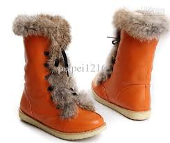 womens winter boots for sale sale winter s boots warm boots flat heel boots 34