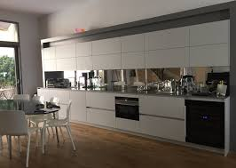 cuisine contemporaine italienne acheter cuisine moderne direct usine bordeaux euro cuisine