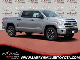 new toyota tundra serving salt lake city ut inventory photos
