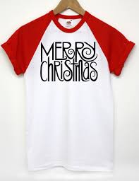 merry christmas t shirt xmas party secret santa present gift idea