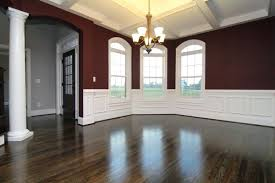 cozy wainscoting kit wainscoting pictures easy wainscoting