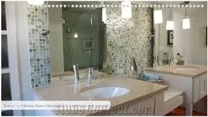 bathroom mosaic design ideas mosaic bathroom designs mosaic bathroom designs lovable bathroom