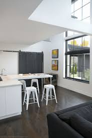 kitchen designers chicago 45 best modern interior design by leo designs chicago images on