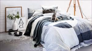 bedroom duvet covers king target sears duvet comforter cover