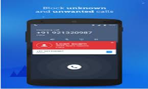 truecaller apk free truecaller calls id block lite apk for free on getjar