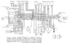 dio wiring diagram honda wiring diagrams instruction