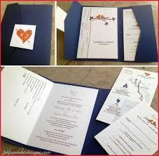 print wedding invitations staples wedding invitation printing 251682 staples birthday