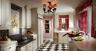 best interior designs for home home mm designs interior design palm floridamm designs