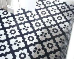 patterned vinyl floor tiles jdturnergolf com