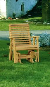 Walmart Outdoor Furniture Bench Walmart Patio Glider Chair Stunning Outdoor Glider Bench