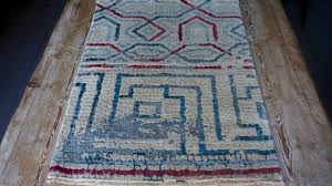 Luke Irwin Rugs by Showy U0027 Roman Villa Found As Workmen Dig To Lay Cable Cnn Travel