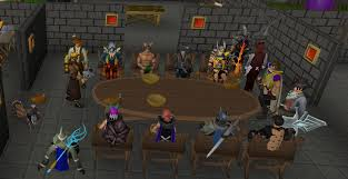 runescape 3 clans suggestions runerich
