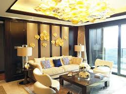 living room decorating styles modern living room decorating