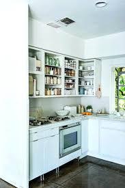 Painting Techniques For Kitchen Cabinets Kitchen Cabinet Painting Painting Kitchen Cabinets White Before