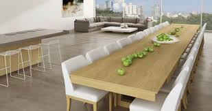 amazing funky dining room table photos best idea home design