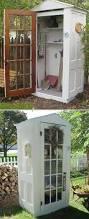 83 best diy door crafts images on pinterest old doors diy door