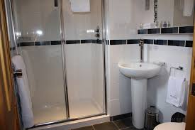 Bathroom Grants Grants At Craigellachie Private House Stays