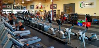 kapolei parkway in kapolei hi 24 hour fitness