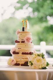 45 best wedding cakes images on pinterest cake wedding wedding