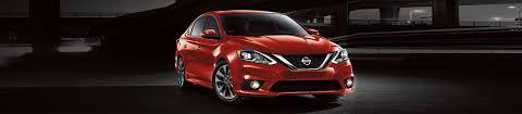 used lexus cars for sale in ct used car dealer in meriden middletown waterbury ct jazzi auto