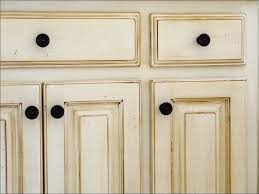 Bedroom Doors Lowes by Kitchen Cabinets Handles Or Knobs Hinges Lowes Lowes Bedroom