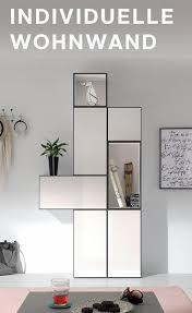 Esszimmer Bei M El Boss 14 Besten Now No 14 Bilder Auf Pinterest Wohnzimmer Kleine