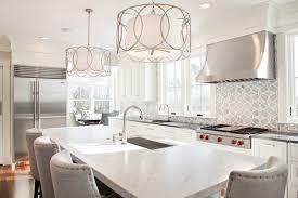 sausalito five light chandelier troy sausalito pendant ceiling light design ideas
