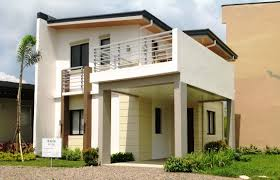 4 bedroom single storey house plans in south africa pinterest blue 4 bedroom single storey house plans in south africa pinteres picture on with 4 bedroom single