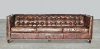 facsinating top grain leather sofa sale ideas u2013 gradfly co
