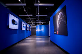 Ms Store Opening Times by Microsoft Hololens Experience Showcase Opens For Developers At The