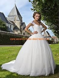 brautkleid nã hen 7 best brautkleid rückenfrei spitze images on wedding
