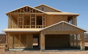 build your own homes cost building your own home could come down government house