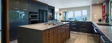 kitchen furniture vancouver arbour design custom cabinetry furniture and millwork