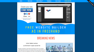 Best Resume Builder App For Ipad by 17 Top Tools Website Builder Ferdian Ramadhan