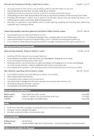 Medical Office Receptionist Resume Sample by Receptionist Resume Resume Badak