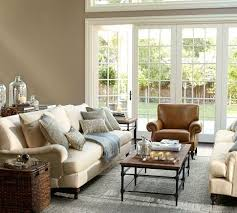 brilliant pottery barn living room paint colors paint made easy