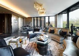One Hyde Park Bedroom One Hyde Park U2013 Review Top Interior Designers Interiors And