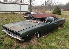 1968 dodge charger for sale in south africa 100 best crashed cars images on abandoned cars
