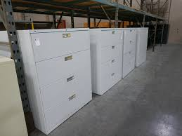 Hon 42 Lateral File Cabinet 4 Dr Hon 42 Lateral File Cabinet Tr Trading Company