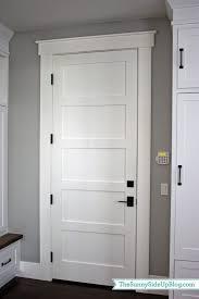34 Interior Door Favorite Best 5 Panel Doors With 34 Pictures Blessed Door