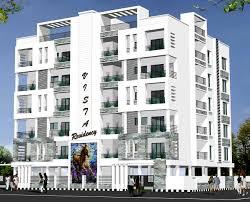 Apartment Building Plans Nice Apartment Building With Inspiration Hd Photos 36180 Kaajmaaja
