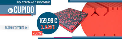 materasso in waterfoam materassi water foam offerte inmaterassi