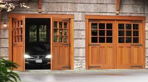 how big is a one car garage garage doors one car garage door doors size of single garager