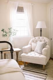 Best  White Bedroom Chair Ideas On Pinterest All Modern - Bedroom chair ideas