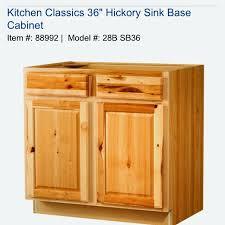 lowes kitchen island base cabinets lowes kitchen base cabinets
